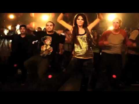 Victoria Justice  Freak The Freak Out  Music Video