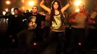 Baixar - Victoria Justice Freak The Freak Out Official Music Video Grátis