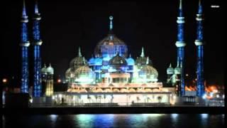 Video Tuan Guru Suhaimi bin Daud download MP3, 3GP, MP4, WEBM, AVI, FLV Oktober 2018