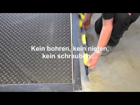 Berladebr cken elaegypt for Koch lagertechnik