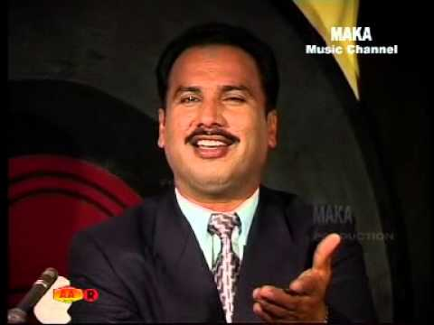 Mumtaz Lashari - Hale Aa Hale Aa Ba Tre Dam Gadh Guzariyo - He Dunia Fani Aa Vol 1