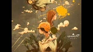 """アコギで弾き語り。 山田twitter @kiki_stagelight """"少年少女(Acoustic)..."""