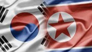 Отличия между Северной Кореей и Южной Кореей