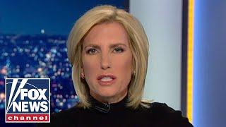 Ingraham: The caravan of lies and manipulation