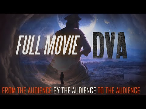 Download DVA   FILM BY FILMIAN   INDIE SCIFI DRAMA   INFINIFEED