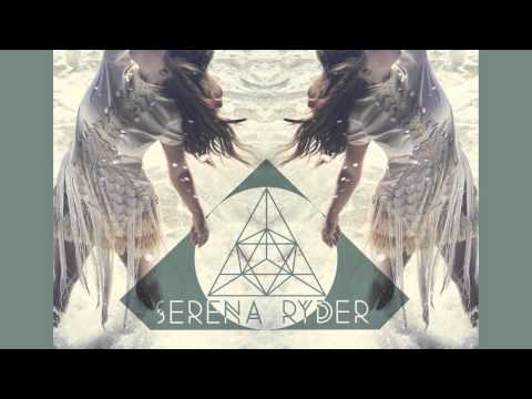 """Serena Ryder """"What I Wouldn't Do"""""""