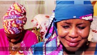 me yasa mata suke haka labari mai taushi da kowa zai lura - Nigerian Hausa Movies