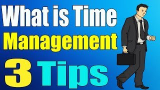 what is time management how to manage timetable 3 tips for time management by mahatmaji technical