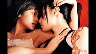[刺青 Spider Lilies] Jade and Takeko - Come Alive