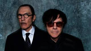 Sparks - Pacific Standard Time  HQ