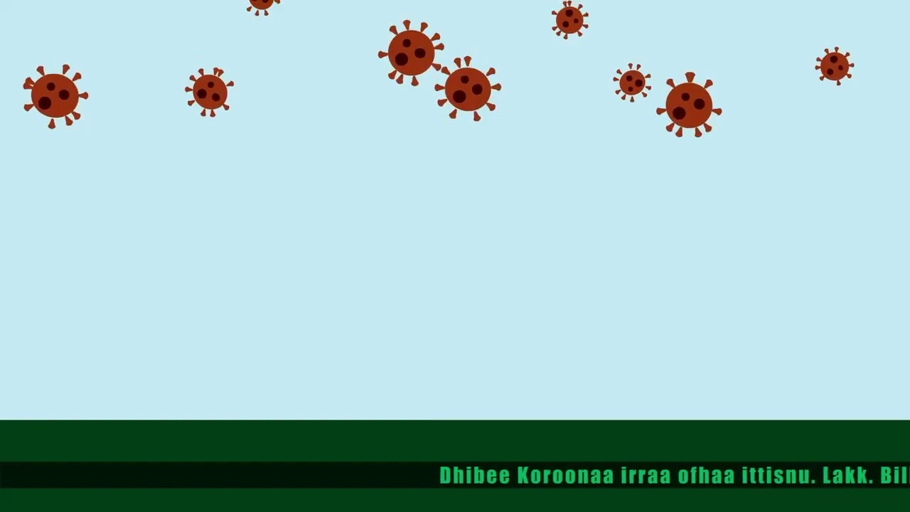 Download Corona ira of eguuf