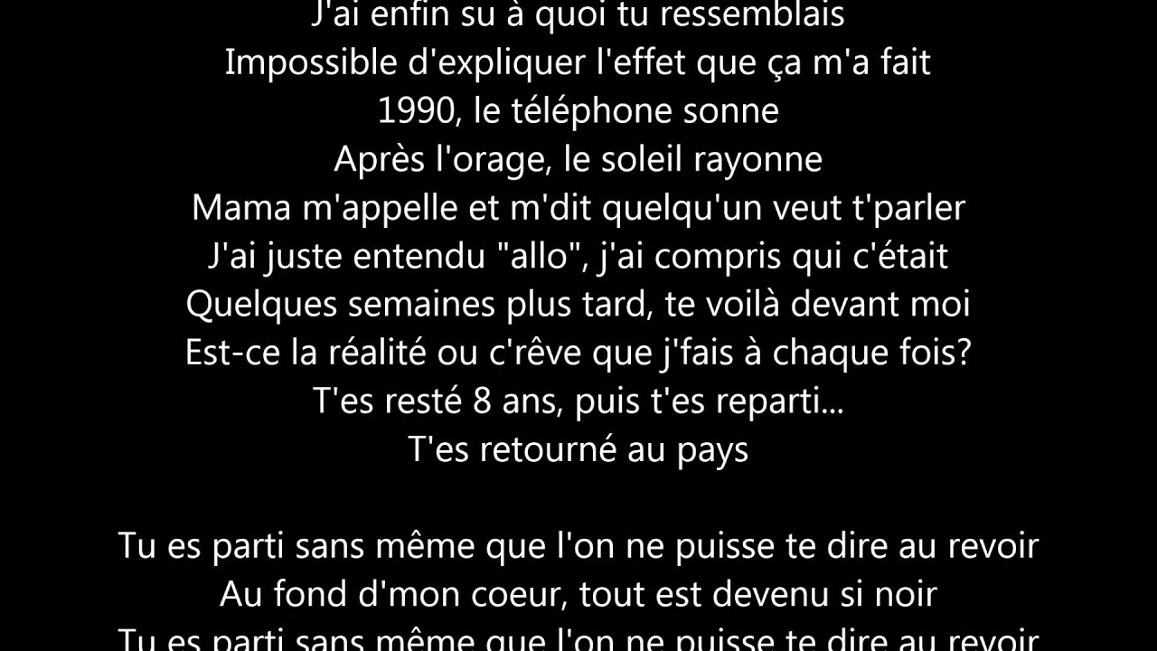 sniper-sans-repere-lyrics-lyrics-music