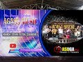 Live Streaming Asuga Production AGASS MUSIC - CIHAUR -MAJA - MAJALENGKA