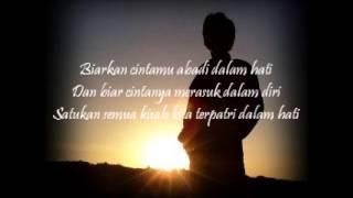 Fiq~Balistik Cinta OST Balistik + Lirik