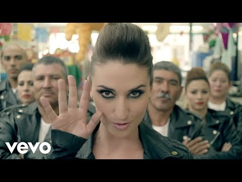 Sara Bareilles - Gonna Get over You (Video Version)