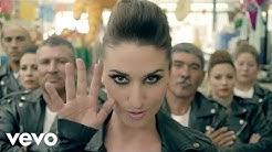 Sara Bareilles - Gonna Get Over You (Official Music Video)