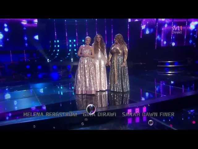 melodifestivalen 2012 finalen.720p