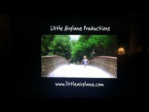 Little Airplane Productions/Nick Jr. Productions (2005-2007) thumbnail