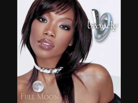 Brandy - Come a Little Closer original album version