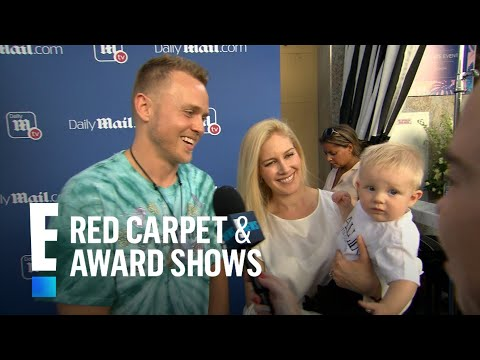Spencer Pratt & Heidi Montag Want Baby No. 2 When? | E! Live from the Red Carpet