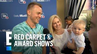 Spencer Pratt & Heidi Montag Want Baby No. 2 When? | E! Red Carpet & Award Shows