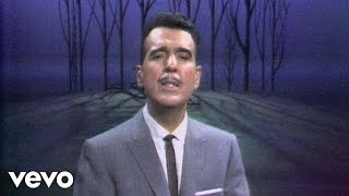 Tennessee Ernie Ford - My Mother