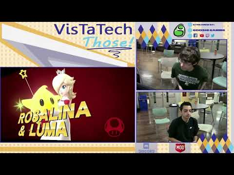 VTT #20: AoG|Rayquaza (RosaLuma) vs NE|Pyro (Villager/Cloud)