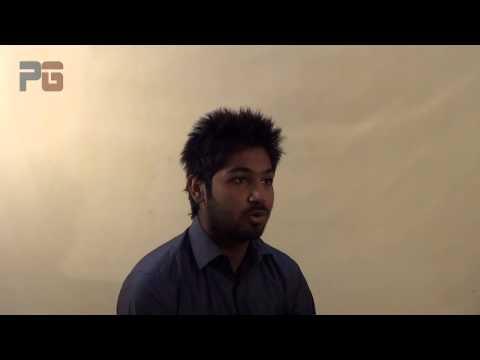 Mahindra & Mahindra Interview Questions and Tips