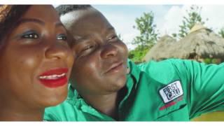 Nsanji by Izon T ft Fat G New Ugandan Music 2017