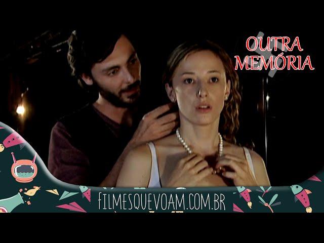 Outra Memória. Filme brasileiro Completo HD 720p