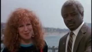 1986   Ruthless People   Barbara Returns To Sam   HD