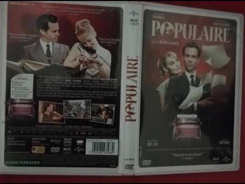 overture-de-populaire-(film-2012)(dvd-fr)