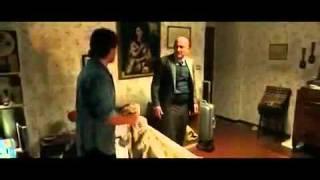 Benvenuti al Sud -  Trailer (Italiano - Ita)