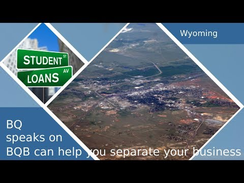 Building Business Credit/Business Credit/Wyoming/Best Credit Experts