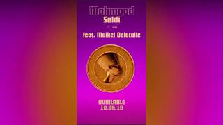Soldi Lyric Mahmood Ft. Maikel Delacalle.mp3