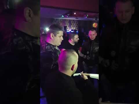 Florin Salam - Poate eu Te-am Suparat (Oficial Video) Pentru Mircea Nebunu
