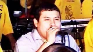 Solo Por Tu Amor, Como Amigos, Ayrampito - Los Chicos de la Cumbia