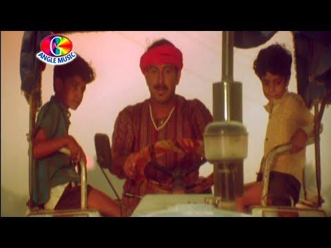 New Bhojpuri Film HD  Song  ये जनता की आवाज़ है Ye Janta Ki Aawaj Hai |  Inquilab |  Manoj Tiwari