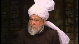 Tarjumatul Quran - Sura' al-Shoara [The Poets]: 55 (2) - 103