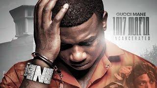 Gucci Mane - Ondalay ft. Migos & Peewee Longway (1017 Mafia)