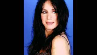 Susanna Rigacci - In questo semplice ( Betly - Gaetano Donizetti )