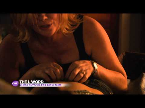 The L Word | Season 4 Episode 5 Trailer