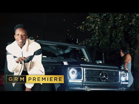DeeFundo - Best Friend [Music Video]   GRM Daily