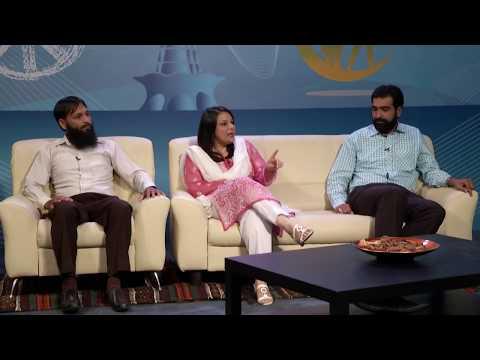 Pur Aman Pakistan Ep#01