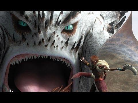 Dragons Drachen Namen : drachen aufstieg von berk android ios app by ludia ~ Watch28wear.com Haus und Dekorationen