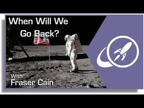 Why Haven't We Gone Anywhere? The Case for Capabilities-Based Exploration