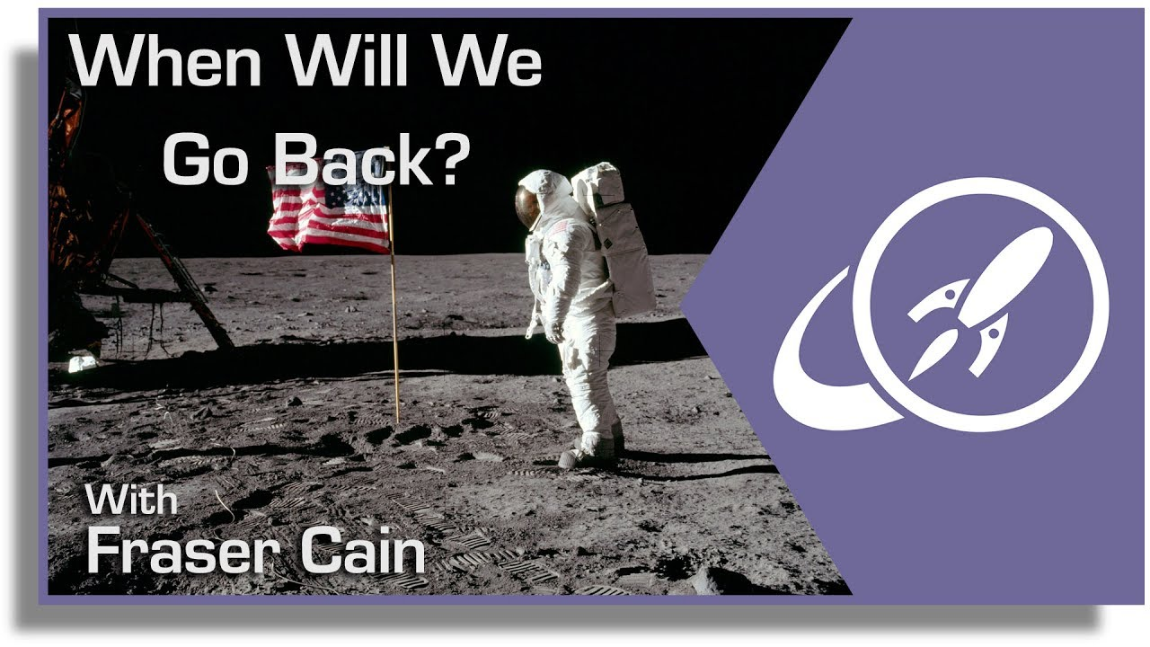 why-haven-t-we-gone-anywhere-the-case-for-capabilities-based-exploration
