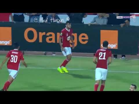 Promo ◙ Etoile Sportive Du Sahel Vs Al Ahly ◙ 22/10/2017 ◙ Demi Finale Champions Leagues Africaine