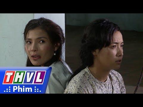 THVL | Giới thiệu phim Phận làm dâu