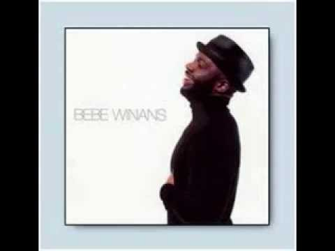 BeBe Winans - This song